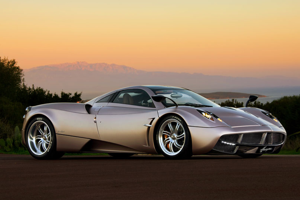 10-fastest-cars-in-the-world-1000x667